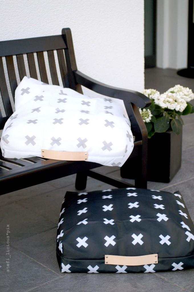 outdoor saison schumann6. Black Bedroom Furniture Sets. Home Design Ideas