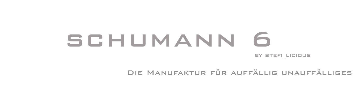 schumann6